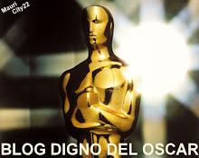 Súper Óscar