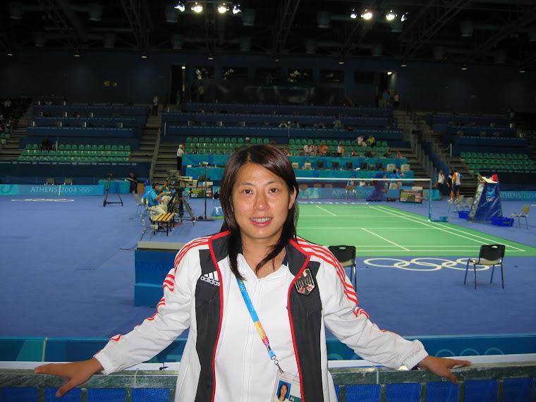2004雅典奥运会 Athens 2004