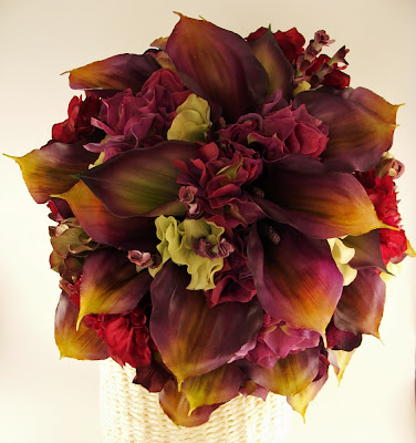Premium flowers wedding themes calla lily for What colour roses can you get