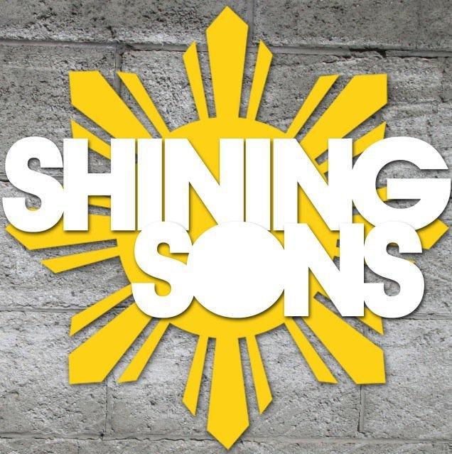 Shining Sons