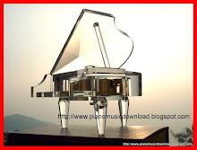 Music box photos