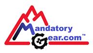 Mandatory Gear