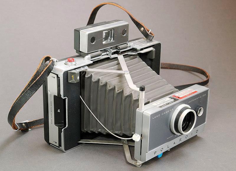 100 g 149 g polaroid:
