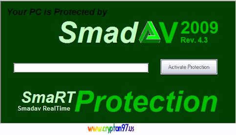 Kelemahan dan Kelebihan Antivirus Smadav