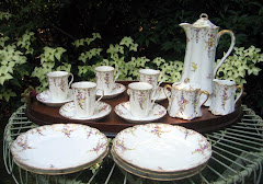SPECIAL ITEMS AT HOLLY LANE ANTIQUES - CLICK PICTURE FOR DETAILS