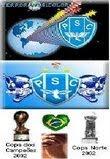 Paysandu Sport Clube - Pará