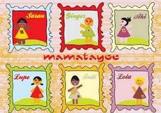 MAMATAYOE