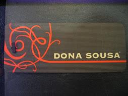 D. SOUSA