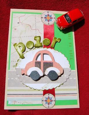 Avto Ji http://ustvarjati.blogspot.com/2009/04/pozor-tina-na-cesti