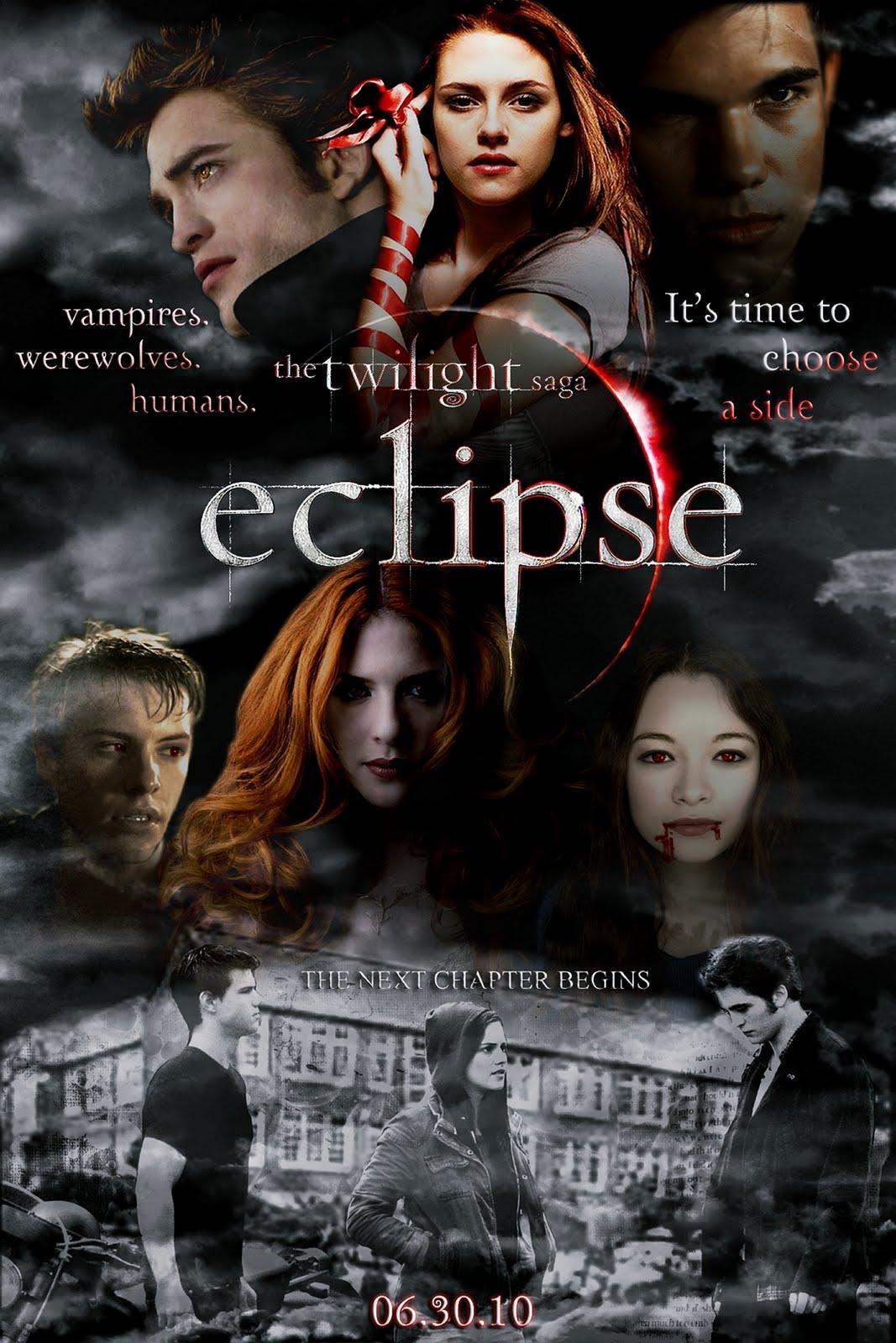 http://3.bp.blogspot.com/_JOIzlznQDJc/TCXCUQBmmiI/AAAAAAAABNU/aIDjqUpbHZA/s1600/Poster-Twilight-Saga-Eclipse-Fanmade-twilight-series-9477225-1152-1728.jpg