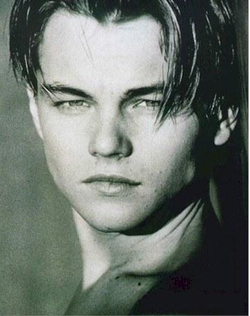 leonardo dicaprio. Hot Leonardo Dicaprio Shot