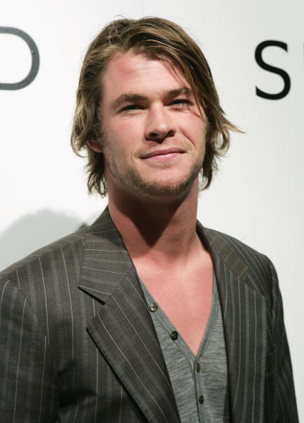 chris hemsworth thor movie. chris hemsworth thor movie.