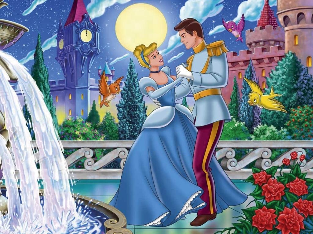 http://3.bp.blogspot.com/_JOXqpaWU0TU/TLnEws4embI/AAAAAAAAAD0/KgHJy14l9MA/s1600/Cinderella-Wallpaper-classic-disney-6038339-1024-768.jpg