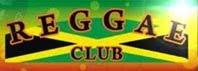 → .:Reggae Club:. ←