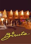 → .:Comunidade 'Biruta':. ←