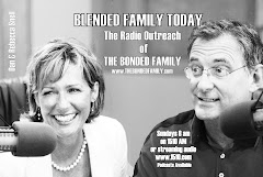 Blended Family Today Radio