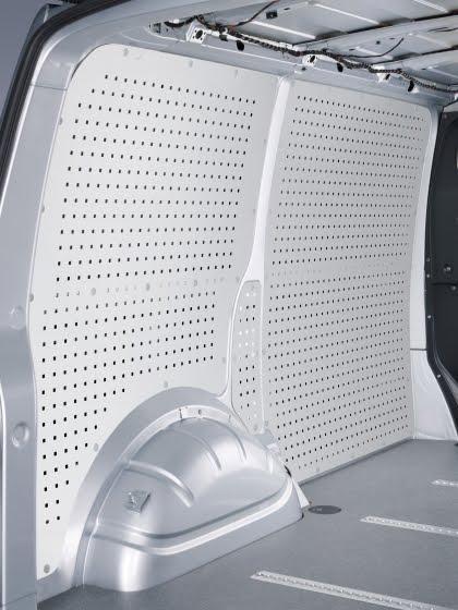 Bott habillage et protection interieurs de vehicule for Habillage interieur