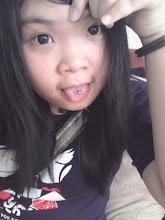 舌环♥♥♥♥♥♥