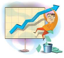 http://www.atravesdevenezuela.com/ATV/noticias/inflación-en-brasil-alcanza-mayor-nivel-desde-2004 id=
