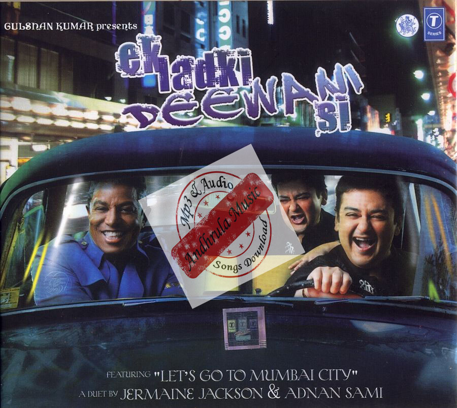 Tera Chehra - Adnan Sami Khan Songs PK || Artists Mp3 ...