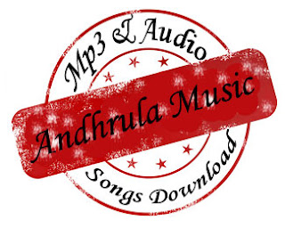 Andhrula Music