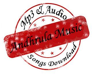 Andhrula Music