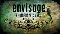Envisage Photographic Arts