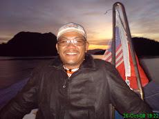 +6012-3686447 Tukang Urut Negara(TUN)
