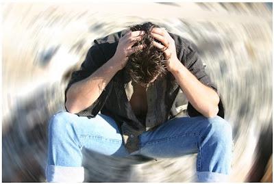 Los diferentes tipos de trastornos de la personalidad 61obsesion
