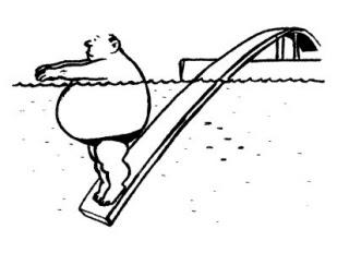 el ejercicio ayuda a perder peso, no lo dudes