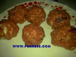 06012011535 Resepi Burger   Sarapan Burger Ramly Eh !!