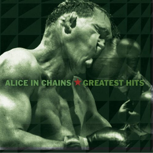 http://3.bp.blogspot.com/_JPDwFHKB6dA/TUgQ82NbKTI/AAAAAAAAC-o/2If-cam7-4I/s1600/Alice+in+Chains+-+Greatest+Hits+%25282001%2529.jpg