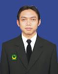 Fajar  Hanif W, S.Psi