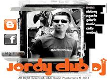 WEB JORDY CLUB