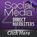 "Get ""Social Media Marketing for Direct Marketers!"""