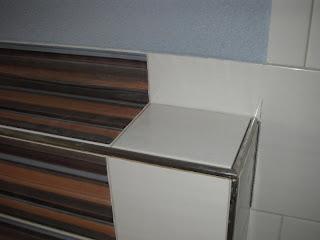 es h uschen september 2008. Black Bedroom Furniture Sets. Home Design Ideas