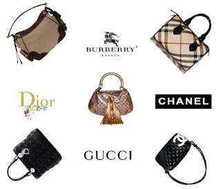 Designer taschen in raten kaufen im poshbags taschen shop for Designer tische outlet