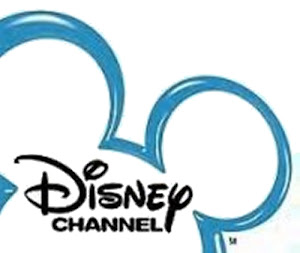 Espacio Disney channel