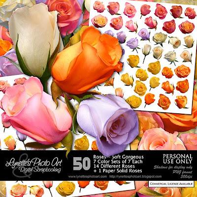 http://lynettesphotoart.blogspot.com/2009/10/rosesbylynettesphotoart_18.html