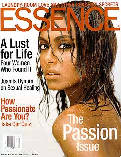 1000 ideas about next issue on pinterest jet for Essence magazine recipes
