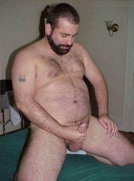 foto-golie-muzhchini-v-vozraste
