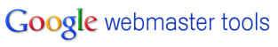 Cara delete mendelete Link galat atau broken link dan link yang Error Eror Erorr - Cara Menghapaus Link Not Found - Cara hilangkan atau menghilangkan link galat atau broken link di Webmaster Tool - lenyapkan melenyapkan atau basmi membasmi link rusak - atasi mengatasi link di atau pada google search engine - Menjadikan blog situs website jadi nomor satu 1 alais nangkring 10 besar - SEO search optimazion di mesin pencari - Master SEO versi baru Update terbaru - Rahasia sukses bisnis internet - Tehnik jadi juwara blogger