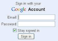 Cara hapus atau menghapus link atau URL galat blog atau web site di Webmaster Tool
