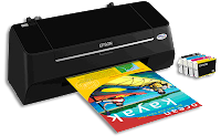 Free download Resetter Printer Epson Stylus T20 - Resetter T20 Gratis - Cara Riset atau Meriset Printer Epson T20 dengan Software - driver epson T20E free download