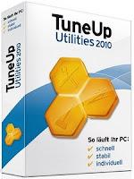 Program Software - TuneUp Utilities 2010 2011 free download gratis - cara mempercepat akses kerja komputer dan internet - Serial - Cara Aktivasi - Nomor - key - keygen Number - Crack - Patch - Win - mengelola dan merubah tampilan windows7 seven - Vista - XP - dengan TuneUp Utilities - Canggih tercanggih - Versi baru Update terbaru - stabil setara menyesuaikan - Pasang memasang - Buat membuat - Garap menggarap - Hapus menghapus - Bikin membikin - Hilangkan menghilangkan - Bikin membikin - Komputer - PC - Laptop - Notebook - Netbook - Support - Tutorial - Panduan