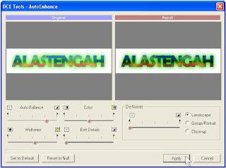 plugin untuk semua software photoshop