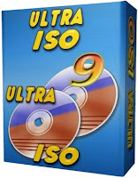 UltraISO gratis download - free UltraISO premium edition 9.3.5 - UltraISO baru Update terbaru dan tercanggih - Burning memburning atau bakar membakar CD VCD DVD - Serial key keygen Number Crack Patch Aktivasi - gratis download software atau program terbaru - cara atasi mengatasi dan membuat file data image atau gambar dengan atau pada PC laptop komputer note book terkini modern halaman promosi internet- file corrup