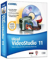 Gratis cuma-cuma edit editing - ABG Free Download Program Software