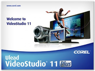 14 - Video Studio 15 - Ulied Video Studio 16 - New Version - Pro