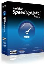 Tingkatkan proses kinerja PC Laptop Komputer - Cara tepat cepat mempercepat akses koneksi loading internet - Software Speed Up My PC versi terbau 2010-2011 gratis, Cara mempercepat meningkatkan dan serta meringankan proses kerja komputer dengan menggunakan program SpeedUp MyPC
